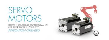 electric motors home lafert electric motor news