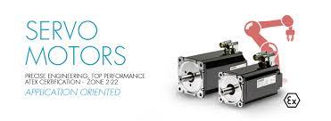 electric motors home lafert electric motor news
