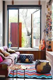 Modern Bohemian Bedroom Best New Bohemian Modern Living Room Decorating 3468