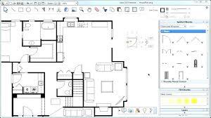 Simple Blueprint Basic House Blueprints Blueprint Simple House Designs 3 Bedrooms