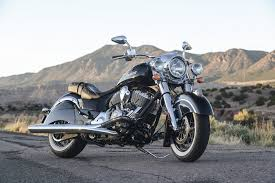 indian motorcycle custom accessories for aftermarket parts performance