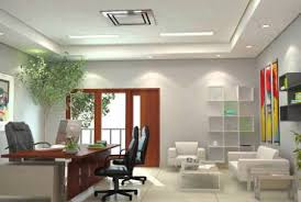 Office false ceiling Corporate Office Office False Ceiling Designs Theteenlineorg Indiamart False Ceiling Designs For Office Pizzarusticachicago