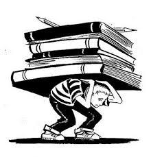 resume qa qc engineer esl thesis proposal writing websites online basic education homework or no homework homework harmful or helpful article mba admission essays homework