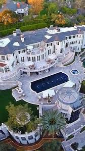 81 Stunning Mansion Dreams Homes