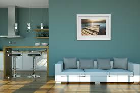 modern white picture frames. White Frame Living Room Modern Picture Frames