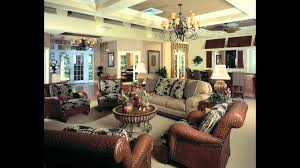 inspiring home design using interior design jacksonville fl plus best modern furniture interior decorating ideas