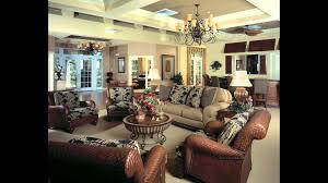 inspiring home design using interior design jacksonville fl plus best modern furniture interior decorating ideas