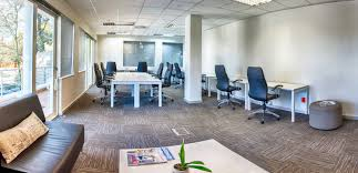 shared office space design. choosing the right office space to rent shared design