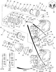 100 ford tractor naa service shop manual 1920 and 2120 remarkable