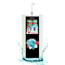 Máy lọc nước R.O 9 lõi lọc Sunhouse SHR8669B – FullShop.vn