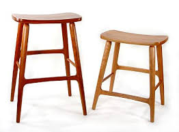 cherry bar stools. Bar Stool Cherry Stools