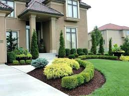 front landscaping ideas perth front yard designs clean front landscape gardens city residential landscaping front yard