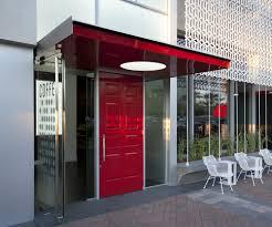 Decorating red door spa mystic ct : Red door spa ct : Best Wholesale