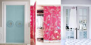 Glamorous Closet Door Decorating Ideas 57 For Your Image with Closet Door  Decorating Ideas