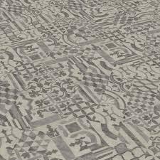 glue down vinyl flooring wineo 800 craft glue down vinyl flooring