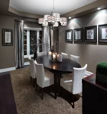 Elegant Https://www.pinterest.com/explore/model Home Decor... Amazing Ideas