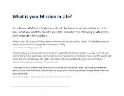 Personal Life Essay Examples Personal Life Essay The Firs School