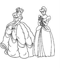See actions taken by the people who manage and post content. Kids N Fun Com 33 Coloring Pages Of Disney Princesses