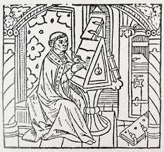 Coloring pages are no longer just for children. Free Coloring Pages From 100 Museums By Color Our Collections