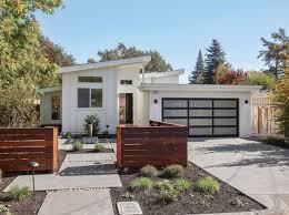 Modern Home Inspiration