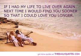 I Love You Quotes For Wife New Love Text Messages Quotes Poems And Sms 48 Inspirational Husband