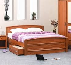 monarch 3 piece bedroom set