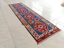 Tappeto Tessuto A Mano : Aliexpress acquista piano tappeto classico scandinavo