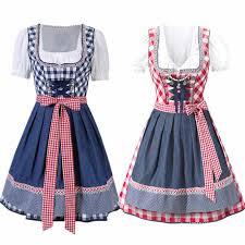 3Pcs/<b>Set</b> Adult <b>Oktoberfest</b> Lederhosen <b>Costume Man</b> Bavarian ...