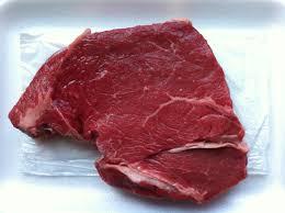 Sirloin Steak Price Top Sirloin Beef Steak