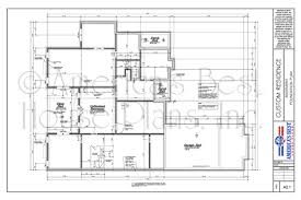 Georgia Custom Home Builder New Home Plans  Schumacher HomesCustom House Plans