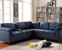 full size of leather models argos sofa faux cover gorgeous blue ideas sectional corner furniture powe