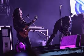 Linkin Park Billboard Chart History All Four Tool Albums Now Charting In Top 20 On Billboard Spin