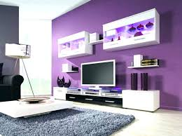 purple couch living room grey couch purple pillows rooms decorated in purple grey sofa with purple purple couch living room