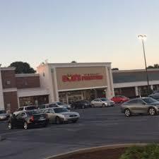 Bob s Discount Furniture Furniture Stores 5125 Jonestown Rd