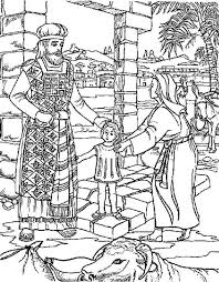 Small Picture 143 best images on Pinterest Bible stories Bible