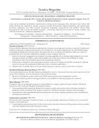 Jd Templates Retaile Manager Job Description Resume Bookstore For