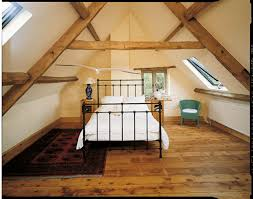 Attic Remodeling Ideas Attic Remodeling Ideas Bedroom Photos