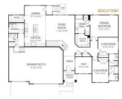 architectural house plans in uganda new beautiful house plans 4 bedroom rumpus