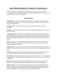 of mice men sample essays student response by kb  resources for power in of mice and men