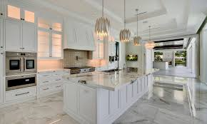 Interior Designers Florida Jason Ball Interior Design Palm Beach County Residential