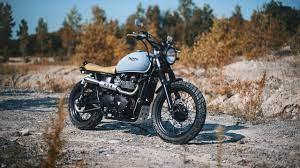 2560x1440 triumph, bonneville, bike ...
