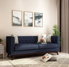 sofa set sofa set in india
