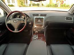 List of Lexus cars. Best cars for you. bestautophoto.com