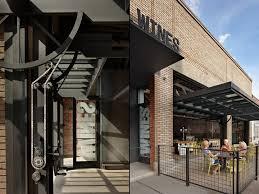 pin on retail hospitality design