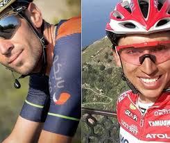 Egan bernal, líder del giro de italia, ha analizado la 11ª etapa y ha hablado sobre lo que resta de carrera. Egan Bernal Hoy Biografia Noticias Y Mas Informacion Del Colombiano