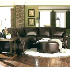 brown leather couches decorating ideas. Wonderful Brown Brown Leather Couch Decorating Ideas Living Room    Inside Brown Leather Couches Decorating Ideas G
