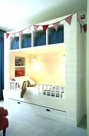 23 Groae Von Madchen Jugendzimmer Ikea Ideen Einrichten 3275262  Veraenderungen Im Kinderzimmer ...