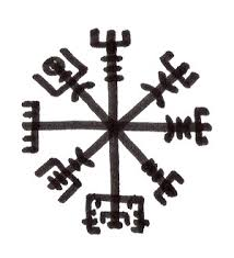 čarování S Runami Runové Kombinace Tradice Pohanství Přírodní