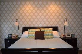 accent wall painting ideas