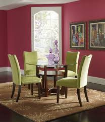 black seat covers for dining room chairs inspirational dining room chair cushions with additional red kitchen